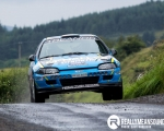 2017 Sligo Stages rally - dharriganimages - image -23(S3)