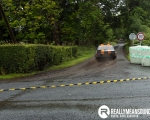 2017 Sligo Stages rally - dharriganimages - image -242(S3)