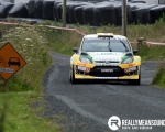 2017 Sligo Stages rally - dharriganimages - image -283(S3)