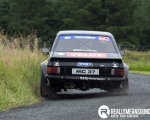 2017 Sligo Stages rally - dharriganimages - image -313(S3)