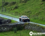 2017 Sligo Stages rally - dharriganimages - image -432(S3)