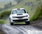 2017 Sligo Stages rally - dharriganimages - image -440(S3)