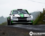 2017 Sligo Stages rally - dharriganimages - image -441(S3)