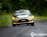 2017 Sligo Stages rally - dharriganimages - image -76(S3)
