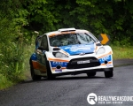 2017 Sligo Stages rally - dharriganimages - image -83(S3)