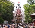 Japan-Culture-Trip(S3)