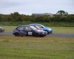 Spot the problem in the Fiesta race!(S3)