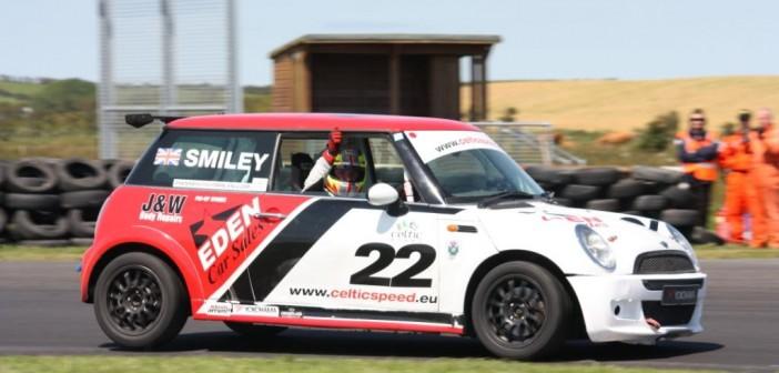 July Race Meeting at Kirkistown