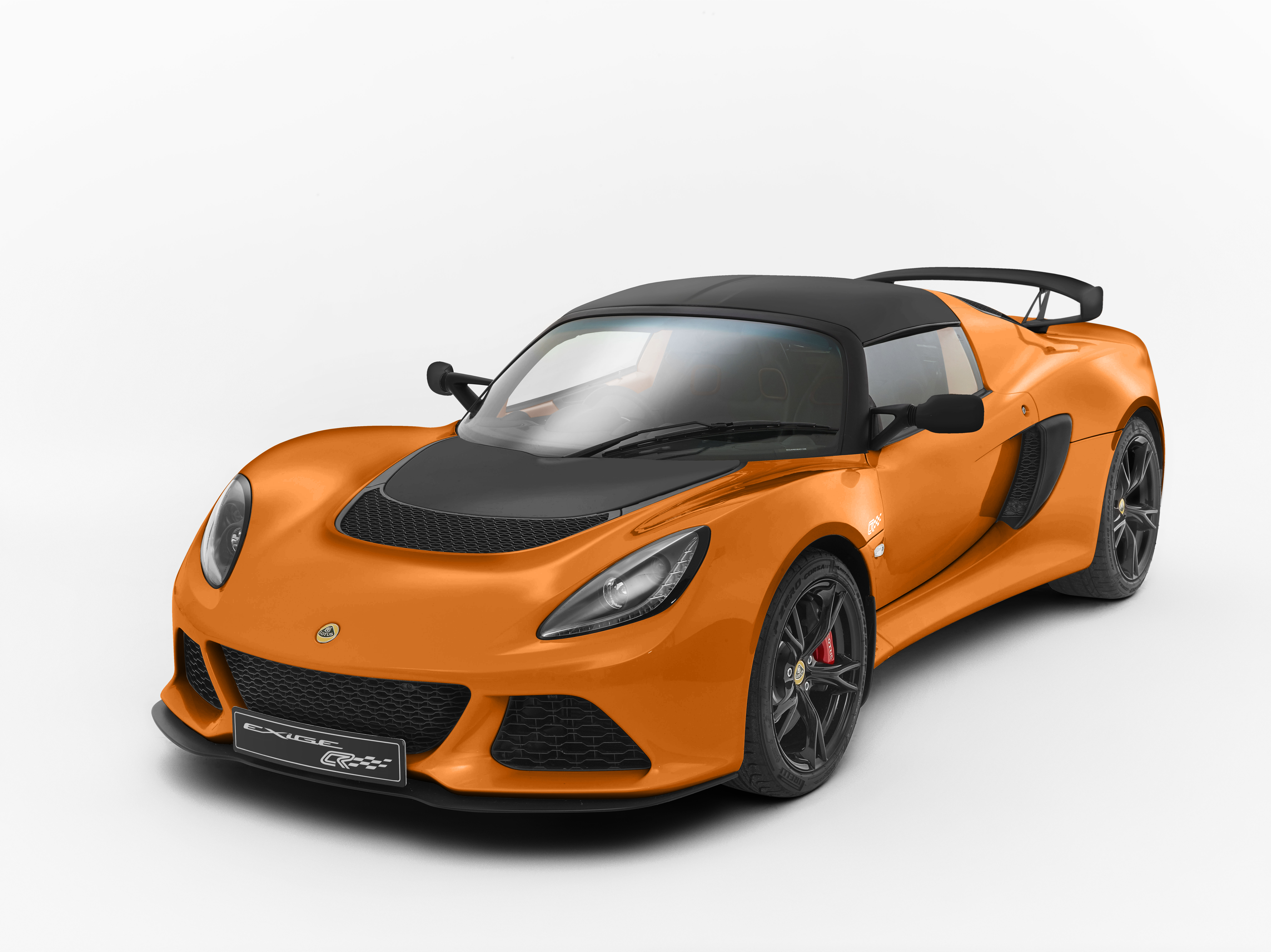 https://rmsmotoring.com/wp/wp-content/uploads/2015/03/Lotus-Exige-S-Club-Racer.jpg