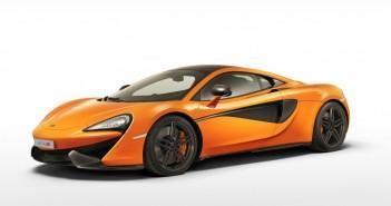 04_McLaren-570S_NYlaunch-1071x800