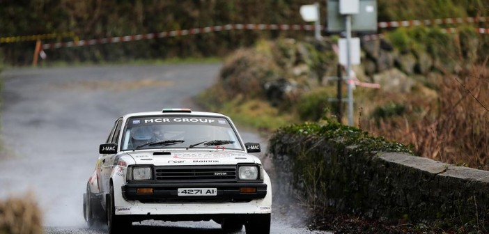 The Milkman delivers another title in Cork