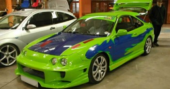 Time to Confess: Embarrassing Car Mods