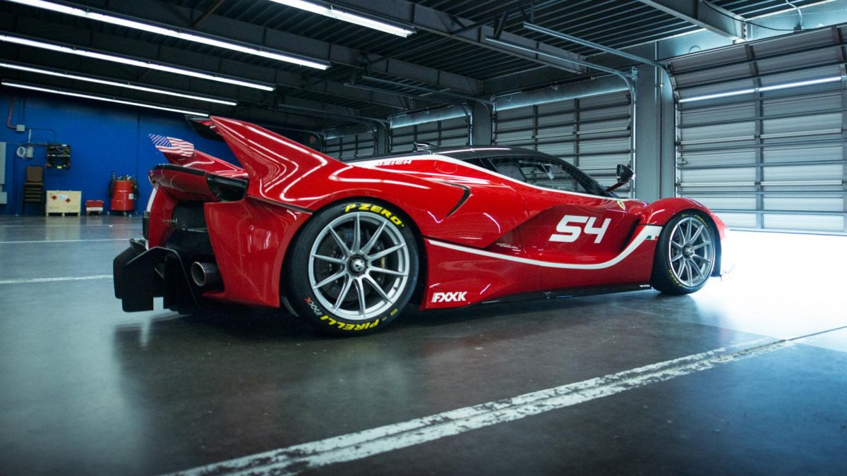 Top Gear Makes Fantastic Return