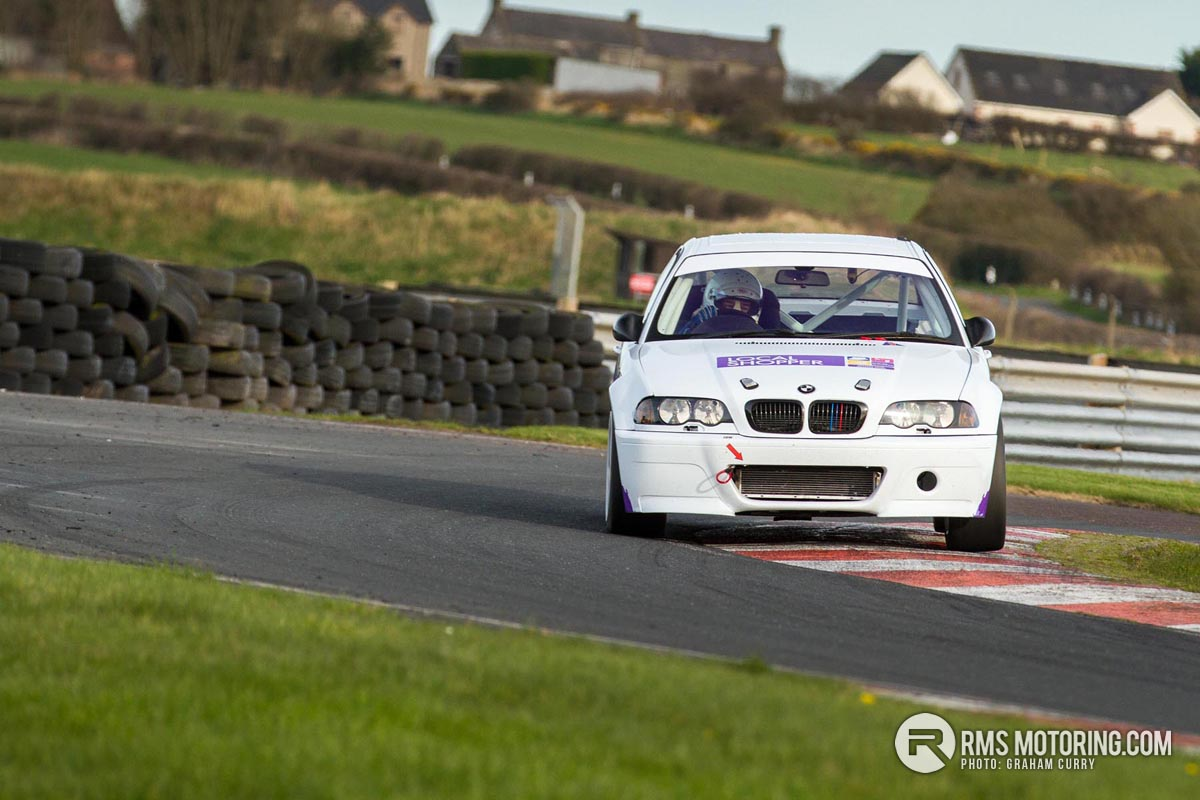 BMW Cup Image 3