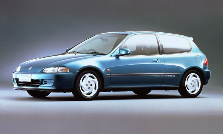 The Greatest Hot Hatches Never made