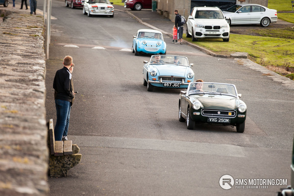 Carrowdore Car Run Image 4
