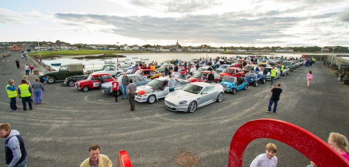 Carrowdore Car Run Image 2