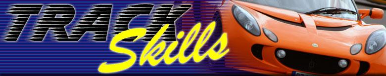 Trackskills Image