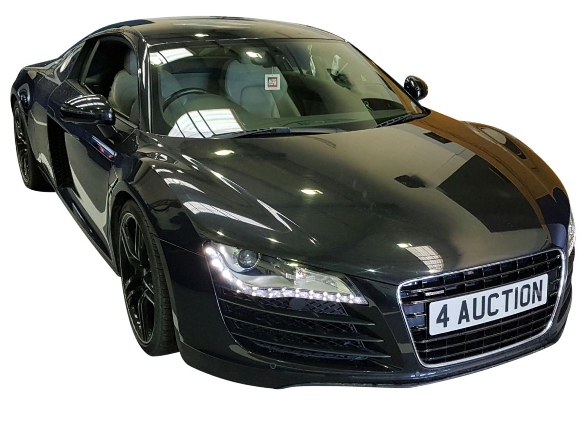 Unreserved Luxury Cars At Wilsons Auctions – It's Black And White on audi quattro, audi tt, audi q7, audi rs5, audi r10, audi 8 series, audi rs, audi a4, audi suv, audi s5, audi r8r, audi 4 door, audi rs8, audi coupe, audi a10, audi rs6, audi s8, audi r3, audi a8, audi r7,