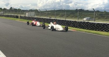 Kirkistown image