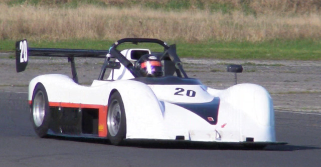 Kirkistown Image 4