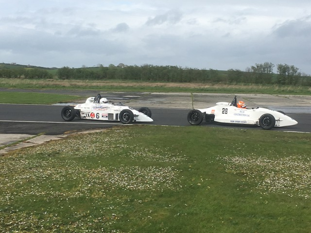 Kirkistown image 2